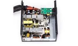 Ultron RealPower RP550 Eco