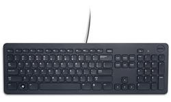 Dell KB113