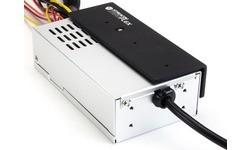 Streacom ZeroFlex 240W