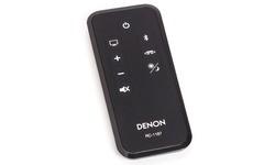 Denon DHT-T110