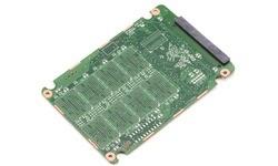 Crucial BX100 250GB