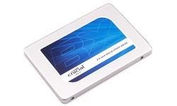 Crucial BX100 500GB