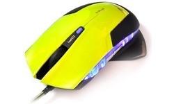 E-Blue EMS512GR