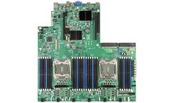 Intel S2600WTT