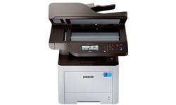 Samsung ProXpress M4070FX
