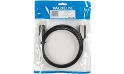 Valueline VLCP37100B20