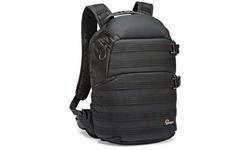 Lowepro ProTactic 350 AW Black