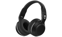 Skullcandy Hesh 2 Black Gun Metal