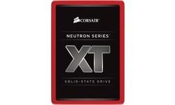 Corsair Neutron XT 240GB