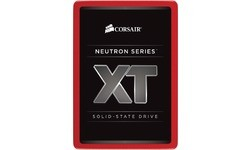 Corsair Neutron XT 480GB