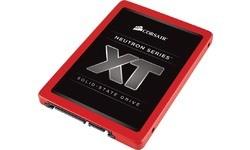 Corsair Neutron XT 960GB