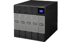 Eaton Power Quality 5PX 3000