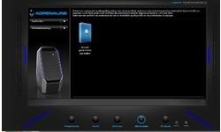 Alienware Area51 R2