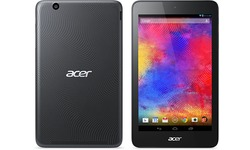 Acer Iconia One 7 B1-750HD 16GB Black