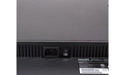 Philips BDM3470UP