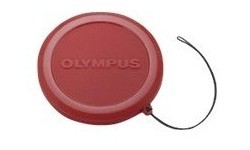 Olympus PRLC-13