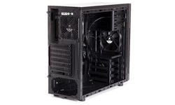 Corsair Carbide 100R Silent