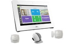 Archos Smart Home Starter Pack 502660