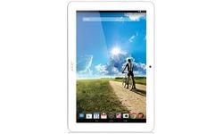 Acer Iconia Tab 10 A3-A20FHD 32GB