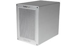 StarTech.com S354SMTB2R
