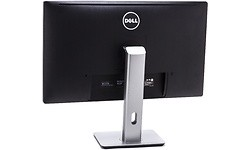 Dell Professional P2715Q