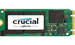 Crucial MX200 500GB (M.2 2260)