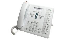 Cisco Unified IP Phone 6961