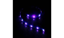 Lamptron LAMP-LEDPR1505