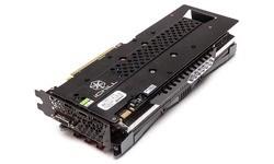 Inno3D GeForce GTX 960 iChill Ultra 2GB