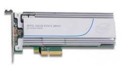 Intel DC P3500 400GB (PCIe x4)