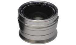 Fujifilm WLC-X100S Silver