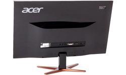 Acer Predator XG270Huomidpx