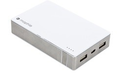 Mophie Powerstation XL White