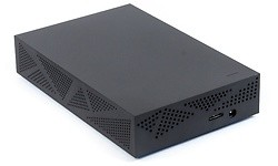 Seagate Backup Plus Desktop 8TB