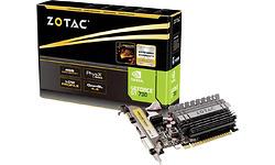 Zotac GeForce GT 730 4GB