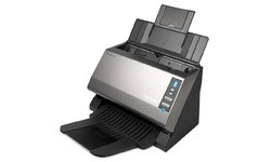 Xerox 100N02942