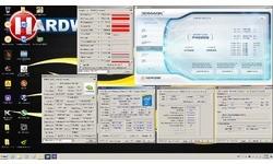 Gigabyte GeForce GTX 960 G1 Gaming 2GB
