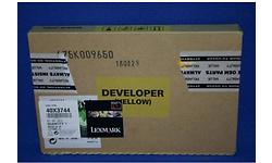 Lexmark 40X3744