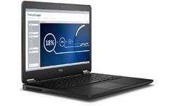 Dell Latitude 7450 (7450-7799)