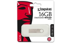 Kingston DataTraveler SE9 G2 16GB