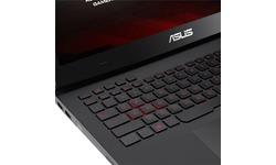 Asus G751JY-T7116H