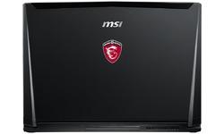 MSI GS30 2M-007NL