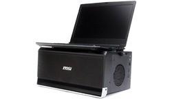 MSI GS30 2M-018NL
