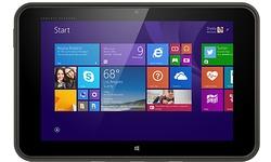 HP Pro Tablet 10 EE G1 (H9X01EA)