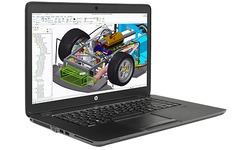 HP ZBook 15U G2 (J8Z90EA)