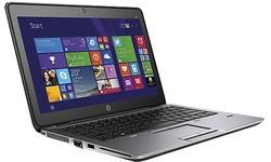HP EliteBook 820 G2 (K9S49AW)