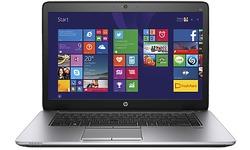HP EliteBook 850 (L1D04AW)