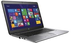 HP EliteBook 850 G2 (L1D06AW)