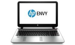HP Envy 15-k238nd (L1S69EA)