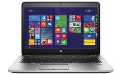 HP EliteBook 840 G2 (L2W81AW)